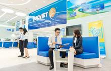 Sumitomo Life đăng ký mua hơn 41 triệu cổ phiếu BVH của Tập đoàn Bảo Việt