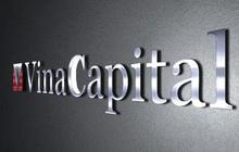 Tỷ trọng cổ phiếu niêm yết trong danh mục VOF VinaCapital tiếp tục giảm trong tháng 11