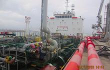 Lọc dầu Dung Quất (BSR) giảm kế hoạch lợi nhuận từ 3.000 tỷ về 1.165 tỷ đồng, cổ phiếu vẫn dò đáy