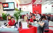 Thu nhập của nhân viên nhiều ngân hàng tới trên dưới 30 triệu đồng/tháng
