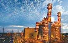 Maybank Kim Eng: Điện khí sẽ là giải pháp dài hạn cho năng lượng Việt Nam