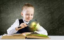 """Nếu có 10 biểu hiện này, con bạn có thể sở hữu tố chất """"thiên tài"""": Nhận biết càng sớm càng nhiều cơ hội giúp trẻ phát triển nổi bật"""