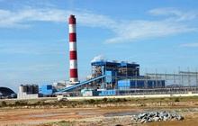 Vượt 21% kế hoạch lợi nhuận năm sau 9 tháng, Nhiệt điện Phả Lại (PPC) tạm ứng 15% cổ tức bằng tiền năm 2019