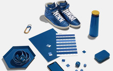 Pantone công bố màu của 2020 – Classic Blue