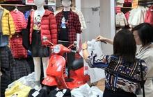 """Tại sao Chủ tịch Uniqlo Tadashi Yanai gọi Việt Nam là """"miền đất hứa"""", mong muốn sớm mở cửa hàng thứ hai ở Hà Nội?"""
