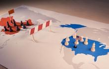 Thế giới sẽ ra sao sau khi Mỹ và Trung Quốc đạt được thoả thuận thương mại?