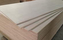 Hàn Quốc thông báo khởi xướng điều tra vụ chống bán phá giá với sản phẩm sợi gỗ dán của Việt Nam