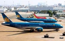 Giao thương và du lịch Việt Nam - Trung Quốc đang thúc đẩy hàng không tăng trưởng ra sao?