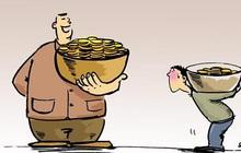 Người từng giàu nhất châu Á đúc kết: Lúc có tiền, không kết giao 5 loại bạn; lúc hết tiền không cầu cạnh 5 loại người