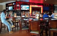 Chững lại sau thời tăng trưởng nóng, Golden Gate thêm chuỗi Grill & Bar phong cách Mỹ, khai thác nhóm khách văn phòng