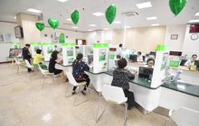 Vietcombank tuyên bố thưởng đội U22 Việt Nam gấp đôi mức thưởng đội tuyển nữ nếu vô địch Sea Games 30
