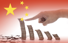 """Nhận hàng chục tỷ USD cứu trợ để khắc phục cảnh vỡ nợ nhưng các công ty tư nhân Trung Quốc vẫn """"hấp hối"""", phải chăng Bắc Kinh đã bất lực?"""