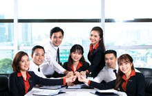 Lộ trình tuyển dụng vào ngân hàng một cách hiệu quả dành cho sinh viên mới ra trường