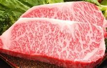 """""""Bí ẩn"""" của những loại thịt bạn vẫn ăn hàng ngày: Vì sao thịt """"gà chạy bộ"""" dai hơn gà công nghiệp, thịt bê mềm hơn thịt bò?"""