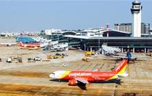 Airports Council International: Hàng không Việt Nam tăng trưởng hành khách cao nhất thế giới giai đoạn 2017-2040