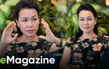 """Đọc """"Bí kíp ăn uống"""" của Trần Lan Hương, nhiều người Việt sẽ giật mình vì đang tàn phá sức khỏe"""