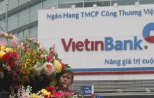 VCSC: Thông tư 22 ảnh hưởng đến VietinBank