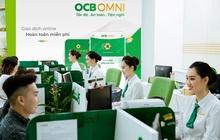 TP.HCM: Có đến 100 chi nhánh ngân hàng không có nợ xấu