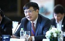 TS. Lương Hoài Nam: 22 sân bay Việt Nam công suất chỉ bằng 1 sân bay Thái Lan hay của Malaysia!