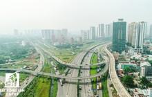 Vì sao phân khúc nhà ỏ hạng sang tại Việt Nam luôn thu hút lượng lớn nhà đầu tư?