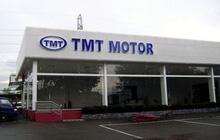 TMT bắt đầu tăng giá, một cá nhân bán ra 4 triệu cổ phiếu chốt lãi sau nửa năm đầu tư
