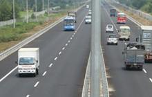 Hoàn vốn cho dự án đường ô tô cao tốc Hà Nội - Hải Phòng