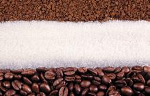 Cung - cầu cà phê, đường, cacao sẽ ra sao trong vụ này và vụ tới?
