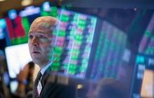 """Thị trường bất ngờ tăng tốc thời điểm đầu năm, không ít các nhà đầu tư đã """"lỡ tàu"""""""