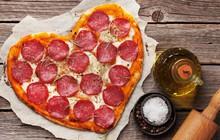 """Theo các chuyên gia dinh dưỡng hàng đầu thế giới, những loại thực phẩm này là """"kẻ thù"""" của tim mạch"""