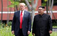 Chính quyền Trump muốn Triều Tiên trở thành Việt Nam tiếp theo?