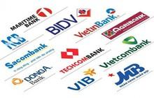Nỗ lực giảm phụ thuộc vào tín dụng của các ngân hàng đã đi đến đâu?