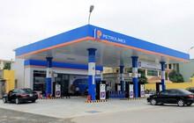 Petrolimex tiếp tục đăng ký bán 12 triệu cổ phiếu quỹ