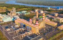 Nhóm Dragon Capital hiện sở hữu hơn 163 triệu cổ phần PV Power với tổng giá trị khoảng 2.700 tỷ đồng