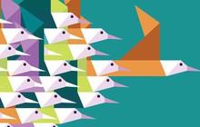 """Năng lực lãnh đạo khẳng định giá trị của bạn: Nói thật đi, bạn """"đắt"""" hay """"rẻ""""?"""