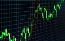 Phiên 19/2: Thị trường rung lắc mạnh, khối ngoại tiếp tục mua ròng hơn 200 tỷ đồng