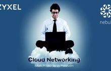 Lời giải cho hệ thống wifi chất lượng cao với chi phí tối ưu: Dịch vụ đám mây