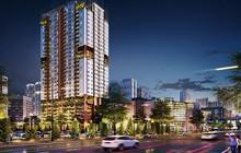 Ưu đãi lớn khi mua căn hộ FLC Green Apartment trung tâm Mỹ Đình