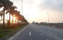 Đất nền Phố Nối gia tăng giá trị sau khi có thông tin đầu tư hạ tầng giao thông