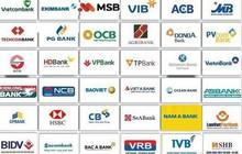 Ngân hàng lớn nào đang có lãi suất tiền gửi cao nhất?