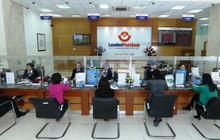 LienVietPostBank muốn tăng vốn điều lệ, chuyển sang niêm yết trên HoSE trong năm nay
