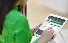 4 trải nghiệm ấn tượng với dịch vụ ngân hàng điện tử của Vietcombank