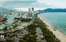Chọn đối tác Singapore lập quy hoạch chung, TP Đà Nẵng sẽ phát triển theo hình mẫu nào?