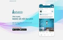 Hahalolo.com - mạng xã hội hàng đầu của người Việt: Tiện ích tích hợp, trải nghiệm tuyệt vời