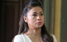 """Mẹ chồng khẳng định """"Cô góp sức nhưng tiền bạc thì không"""", bà Lê Hoàng Diệp Thảo tung chứng cứ còn giữ từ 2005 để phản bác"""