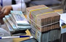 Các tỉnh chây ì khoản nợ quá hạn 500 tỉ đồng