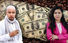 """""""Tiền nhiều để làm gì..."""": Đàn ông sợ vợ bỏ vì nghèo, phụ nữ sợ chồng bỏ khi giàu, làm sao để hôn nhân đừng tan vỡ vì tiền?"""