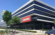"""Lenovo, Foxconn, Samsung đều muốn xây nhà máy chỉ trong 1 năm, Việt Nam đang trở thành """"hố đen"""" thu hút chuỗi gia công phần mềm"""