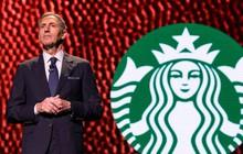 Cùng làm cà phê như ông Đặng Lê Nguyên Vũ nhưng vị doanh nhân Do Thái này có gia đình hạnh phúc, thương hiệu trong top đầu thế giới