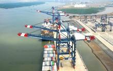 Từng có ý định bán, Gemadept vừa tái khởi động cảng Gemalink với vốn đầu tư 520 triệu USD