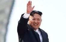 Chủ tịch Triều Tiên Kim Jong-un sắp thăm chính thức Việt Nam